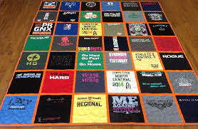 Kent Quilts/ T-shirt Quilts - Home | Facebook &  Adamdwight.com