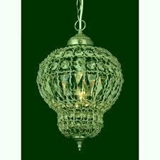 pendant chandelier chandelier crystal pendant replacement antique bronzeandeliers for kitchens pendants whole arabesque images