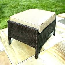 patio table covers large round