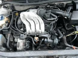 2004 volkswagen jetta 18t engine diagram fuse box wire center co vw 2004 vw jetta tdi engine diagram golf 2 0 2004 volkswagen jetta engine diagram