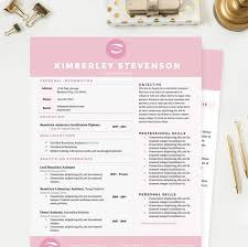Makeup Artist Resume Beauteous Makeup Artist Resume Cover Letter Reference Template Package