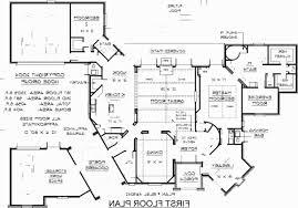 passive solar house plans australia inspirational e story passive solar house plans earth berm house design