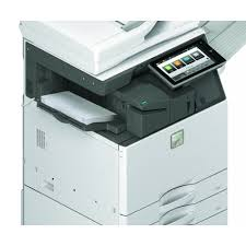 sharp mx 3070n. sharp mx-3070n copier reconditioned mx 3070n n