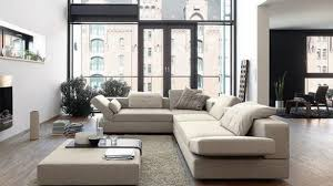 ... Contemporary: Contemporary Decorating Ideas For Living Rooms Home  Interior With Regard To Amazing Residence Furniture