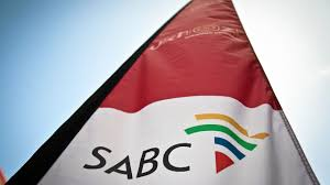 and then there was one two more sabc board members resign news three board members resigned after former chief operations officer hlaudi motsoeneng was reinstated in a senior