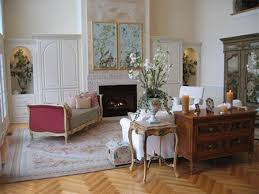 shabby chic apartment ideas chic shabby french style
