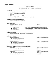 College Resume Template Download Simply College Entrance Resume Template Download College Student 21