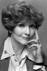 Patricia Barry Dead: Soap Opera Star Was 93   Hollywood Reporter