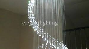 full size of led crystal ball pendant lighting chandelier drops various of creative pendants for home