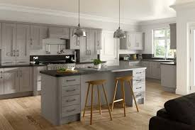 painted gray kitchen cabinetsGrey Kitchen Cabinet Paint Large Size Of Paint Colors With Oak