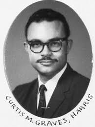 Curtis Matthew Graves - Genealogy