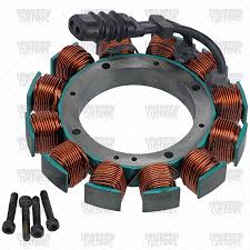 evo harley stator wiring diagram wiring diagram for car engine harley davidson clutch nut wiring diagram further harley shovelhead parts diagram additionally triumph wiring diagram moreover