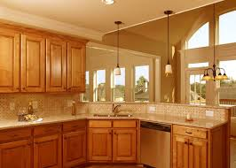natural cabinet lighting options breathtaking. Painting Metal Kitchen Cabinets Light Wood Oak Units Black Cabinet Solid Wall Modern Effect Cream Cupboard Natural Lighting Options Breathtaking H