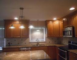 cool recessed lighting. full size of lightingrecessed lighting cool recessed kitchen design 13 awesome g