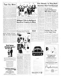 the long island advance patchogue n y 1961 current 28 the long island advance 28 1968 page 12 image 12 about the long island advance patchogue n y 1961 current