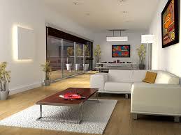 minimalist living room furniture. Minimalist Living Room Furniture And Interior Designs
