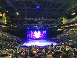 20180127_182638_large Jpg Picture Of Nationwide Arena