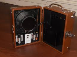 amps we have the right adapter to go along this great amp ask ask ask we are official gorilla pignose dealer all other products please inquire price ask