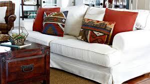 replacement ikea ekeskog sofa covers