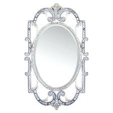 fancy mirror frame. Fancy Mirrors For Bathrooms Mirror Bathroom India . Frame