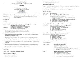 Achievement Resume Examples Adorable Achievement Examples For Resumes Resume Achievements Student