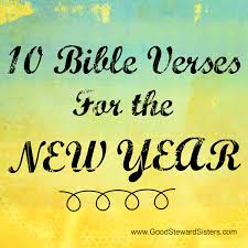 Christian New Year Resolutions Quotes Best of No More Resolutions Resolution Good Steward Sisters