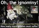ignominy