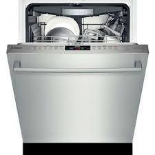 quiet dishwasher decibels.  Decibels BOSCH 800 SERIES Throughout Quiet Dishwasher Decibels I