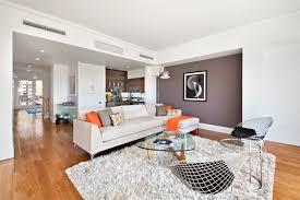 Living Room Staging Living Room