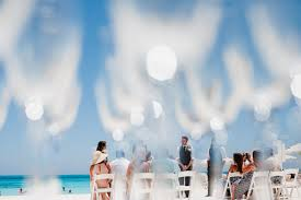 riu palace las americas cancun wedding photographer elvis aceff 25