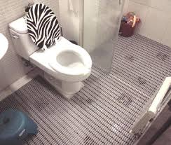 bathroom wonderful anti slip bathroom flooring magnificent on with regard to non attractive tiles uk