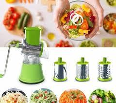 <b>Kitchen Master</b> - <b>мультислайсер</b> для овощей и фрукто | Festima ...
