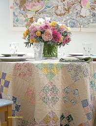 Tablecloths. Inspirational Quilted Tablecloth Table Linens ... & Quilted Tablecloth Table Linens Elegant Quilts As Tablecloths The Bright  Ideas Blog Adamdwight.com