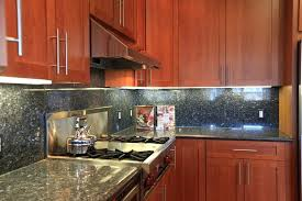 cherry wood cabinet kitchen cherry wood kitchen cabinets spaces contemporary with none image by real estate