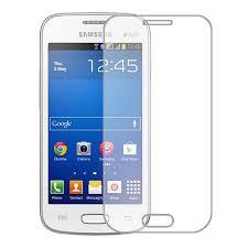 Samsung Galaxy Star 2 Plus Screen ...