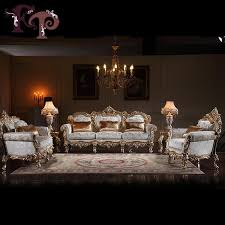 Italian wood furniture Chair 2019 High End Italian Classic Style Living Room Furniture Solid Wood Hand Carved Furniture Made In China From Fpfurniturecn 341006 Dhgatecom 1stdibs 2019 High End Italian Classic Style Living Room Furniture Solid Wood