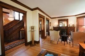 Amusing Victorian Interior Colors Images - Best idea home design .