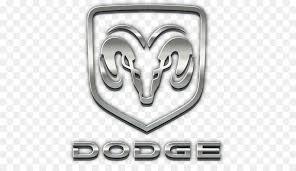 dodge logo png. Modren Dodge Dodge Ram Pickup Logo Symbol Car  Dodge For Png T