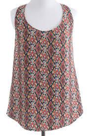 Top Patterns New Ella Top Sewing Pattern By Liola Patterns