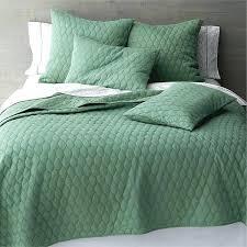 Unique Quilt Bedding Sets Unique Bedding Quilts Unique Quilts And ... & Funky Quilts Bedding Unique Quilt Bedding Sets Modern Bedspreads Quilts  View In Gallery Jade Green Bed ... Adamdwight.com