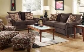 new living room furniture. CORINTHIAN 78A3 Sofa, Loveseat \u0026 Chaise Group Set | Living Room Furniture Pinterest Corinthian, And Rooms New