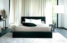 black rugs for bedroom black rugs for bedroom s plush black rugs for bedroom bed black and white area rug bedroom