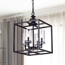 wooden chandelier lighting. Full Size Of Lightingsquare Chandelier Lighting Lights Black Ceiling Dining Room Light Fascinating Photo Wooden