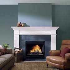interesting decoration fire place designs agreeable fireplace contemporary the fireplace gallery
