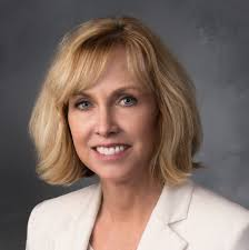 Patty Pierson – Innovation and Opportunity Conference