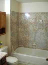 resurface acrylic bath acrylic bathtub liners and shower surrounds resurface acrylic bath