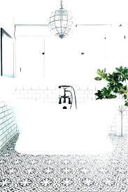 chandelier over bathtub chandelier over bathtub as well s beautiful chandeliers bathroom sink mini height above chandelier over bathtub