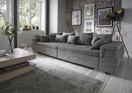 Wohnzimmer Couch Beautiful Wohnzimmer Sofa Grau Images Home Design Ideas
