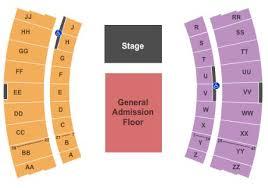 University Of Kentucky Memorial Coliseum Tickets And