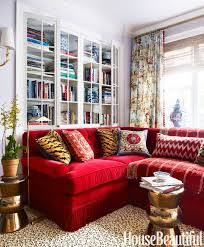 Small Picture Best 25 Red interior design ideas on Pinterest Red interiors